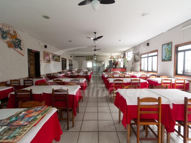 Sala, Vila Osasco, Osasco (1336722) - Foto 2
