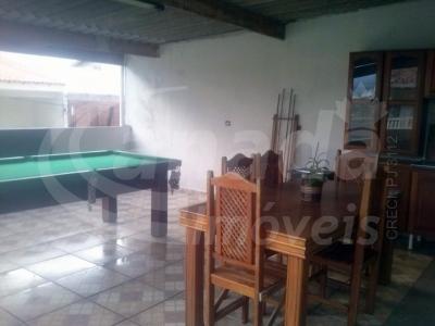Sala, Vila Osasco, Osasco (1336724) - Foto 4