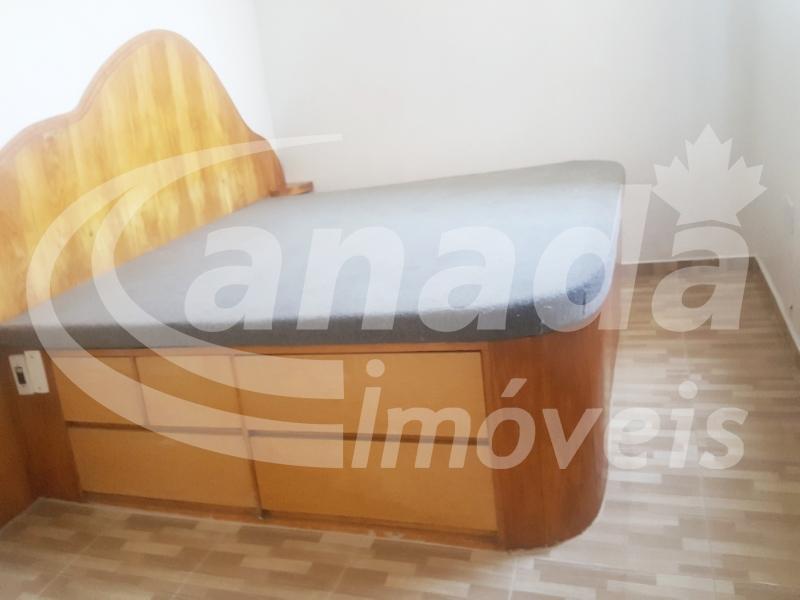Loja 4 Dorm, Presidente Altino, Osasco (1336727) - Foto 3