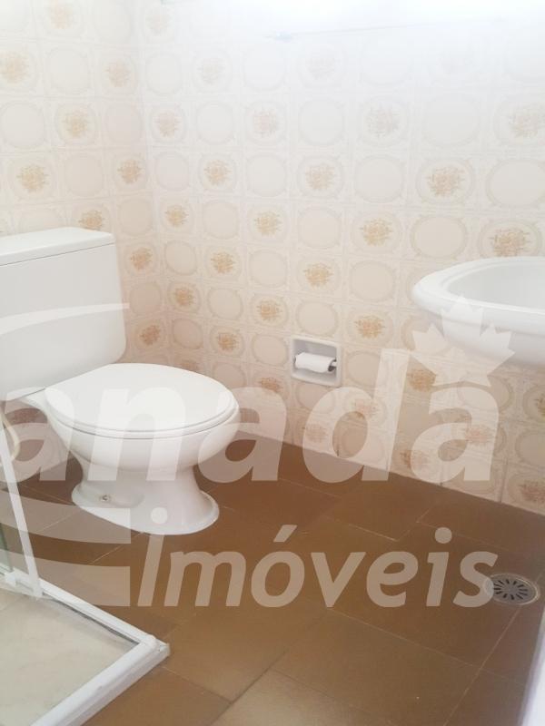 Loja 4 Dorm, Presidente Altino, Osasco (1336727) - Foto 5
