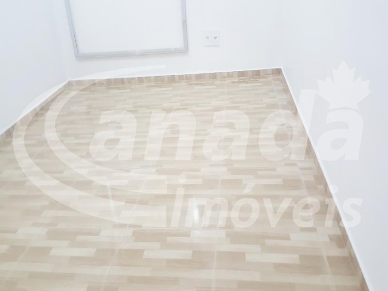 Loja 4 Dorm, Presidente Altino, Osasco (1336727) - Foto 6
