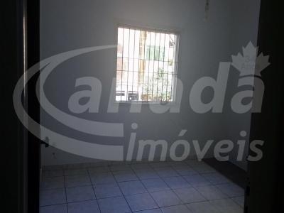 Casa 3 Dorm, Centro, Osasco (1336728) - Foto 5