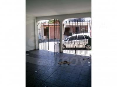 Casa 3 Dorm, Jardim das Flores, Osasco (1336733) - Foto 2