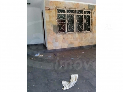 Casa 3 Dorm, Jardim das Flores, Osasco (1336733) - Foto 3