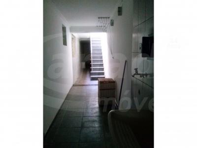 Casa 3 Dorm, Jardim das Flores, Osasco (1336733) - Foto 4