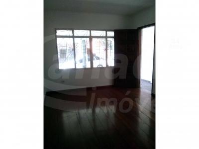 Casa 3 Dorm, Jardim das Flores, Osasco (1336733) - Foto 5