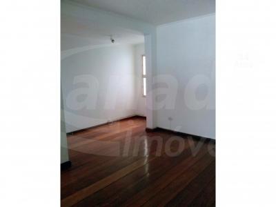 Casa 3 Dorm, Jardim das Flores, Osasco (1336733) - Foto 6