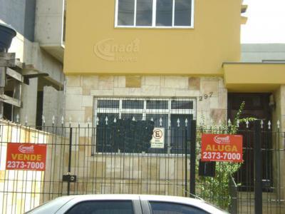 Casa 2 Dorm, Centro, Osasco (1336739)