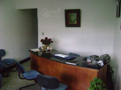Casa 2 Dorm, Centro, Osasco (1336739) - Foto 2