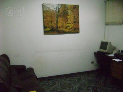 Casa 2 Dorm, Centro, Osasco (1336739) - Foto 4