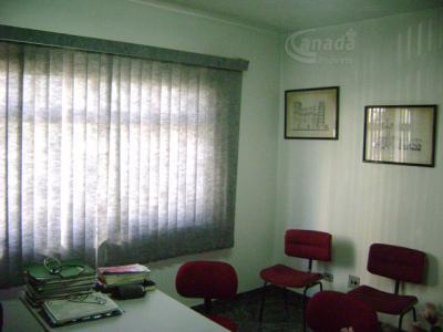 Casa 2 Dorm, Centro, Osasco (1336739) - Foto 5