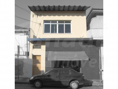 Sala, Centro, Osasco (1336753)