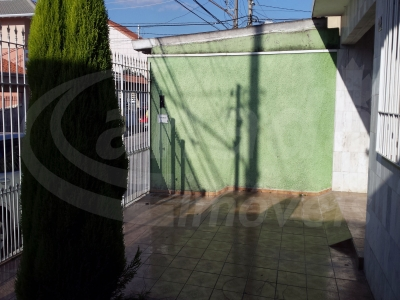 Casa 3 Dorm, Jardim das Flores, Osasco (1336758) - Foto 2