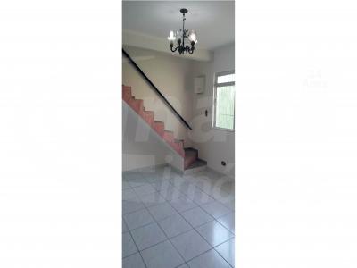 Casa 3 Dorm, Jardim das Flores, Osasco (1336758) - Foto 3