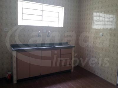 Casa 3 Dorm, Jardim das Flores, Osasco (1336758) - Foto 4