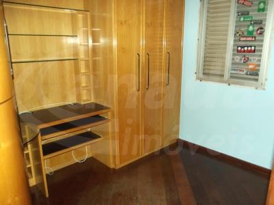 Apto 3 Dorm, Vila Osasco, Osasco (1336763) - Foto 5