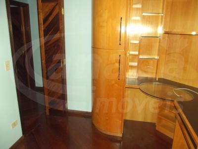 Apto 3 Dorm, Vila Osasco, Osasco (1336763) - Foto 6