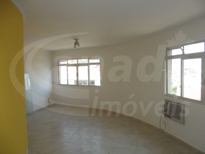 Casa 3 Dorm, Vila Campesina, Osasco (1336765) - Foto 2