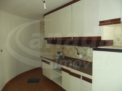 Casa 3 Dorm, Vila Campesina, Osasco (1336765) - Foto 3