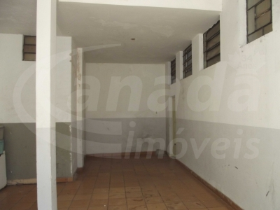 Casa 3 Dorm, Vila Campesina, Osasco (1336765) - Foto 4
