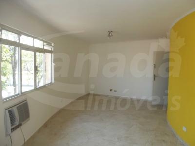Casa 3 Dorm, Vila Campesina, Osasco (1336765) - Foto 6
