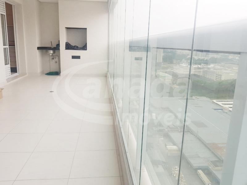 Apto 3 Dorm, Centro, Osasco (1336777) - Foto 2