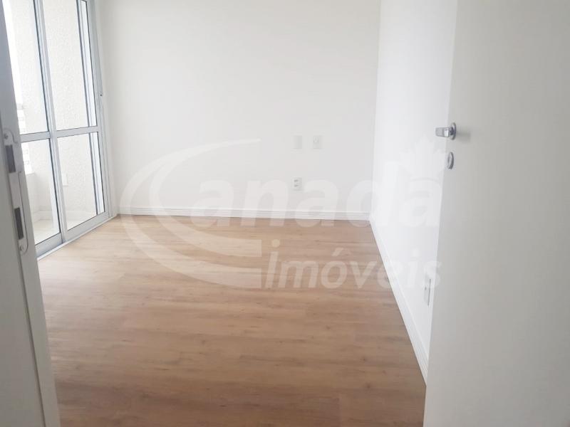 Apto 3 Dorm, Centro, Osasco (1336777) - Foto 5