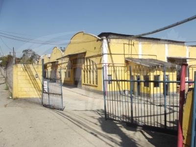 Total Imóveis - Galpão, Umuarama, Osasco (1336786) - Foto 2