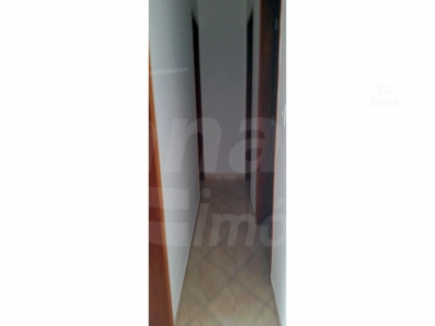 Apto 3 Dorm, Vila Yara, Osasco (1336790) - Foto 2