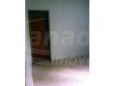Total Imóveis - Apto 3 Dorm, Vila Yara, Osasco - Foto 2