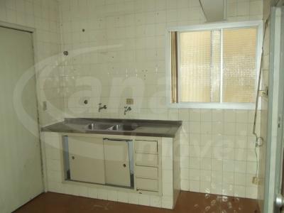 Apto 2 Dorm, Centro, Osasco (1336798) - Foto 3