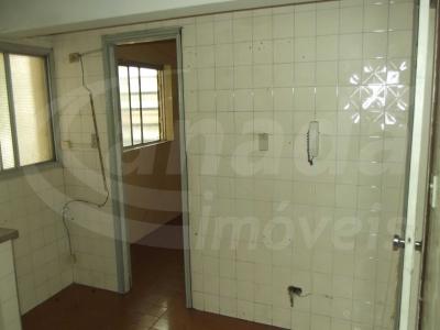 Apto 2 Dorm, Centro, Osasco (1336798) - Foto 4