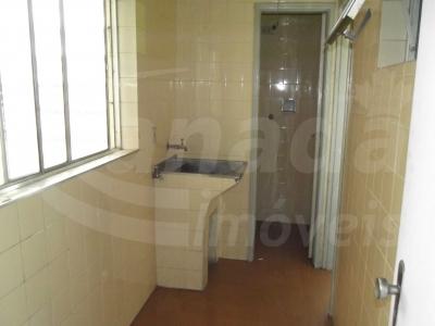 Apto 2 Dorm, Centro, Osasco (1336798) - Foto 5
