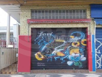 Loja, Centro, Osasco (1336799)