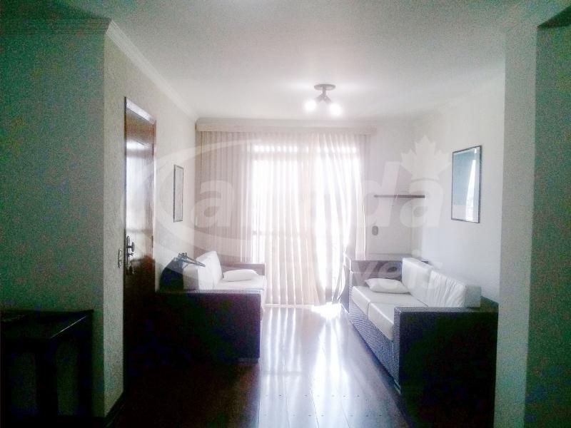 Apto 3 Dorm, Centro, Osasco (1336806)