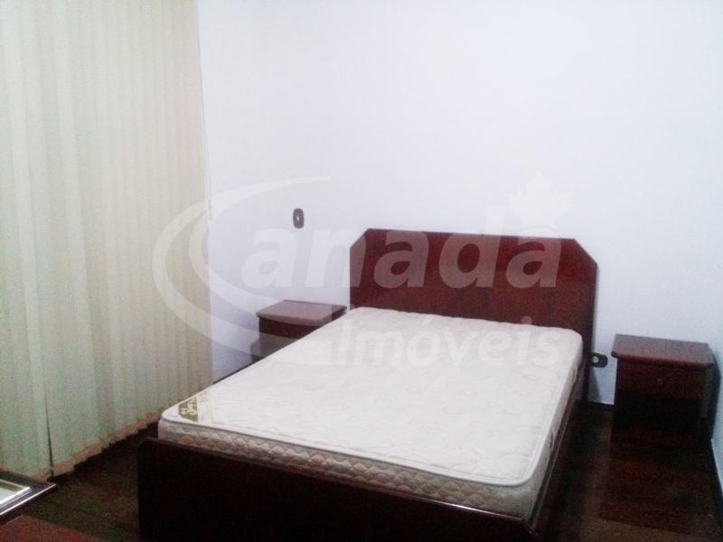 Apto 3 Dorm, Centro, Osasco (1336806) - Foto 6