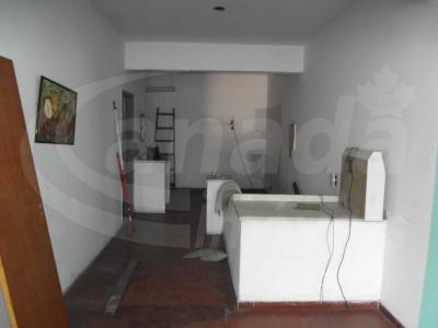 Sala, Centro, Osasco (1336808) - Foto 3