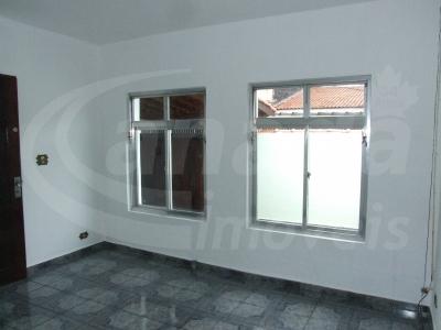 Casa 2 Dorm, Centro, Osasco (1336809) - Foto 4