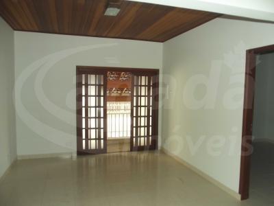 Total Imóveis - Casa 3 Dorm, Jardim das Flores - Foto 5