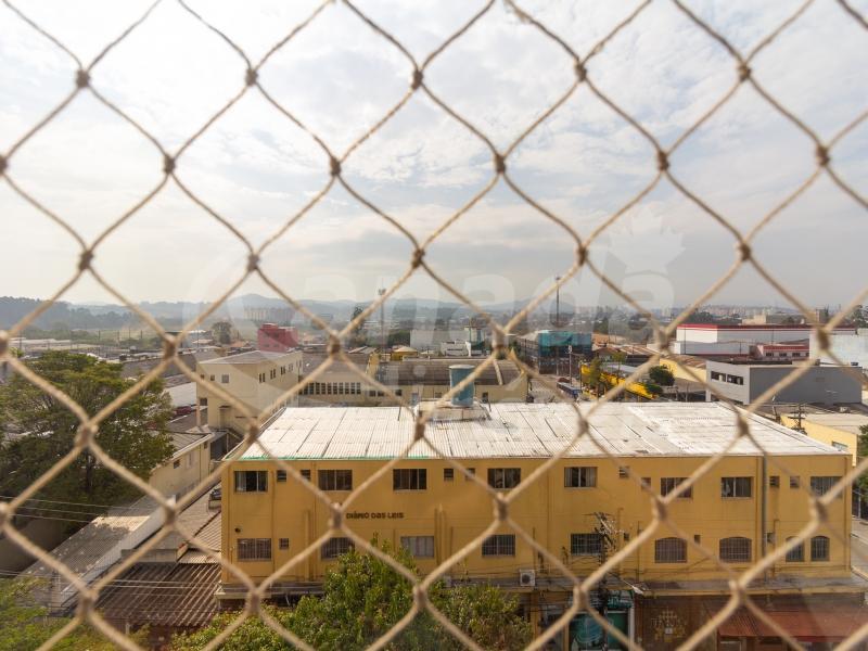 Galpão, Centro, Osasco (1336815) - Foto 3