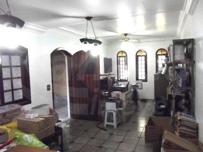 Casa 3 Dorm, Vila Campesina, Osasco (1336817) - Foto 3