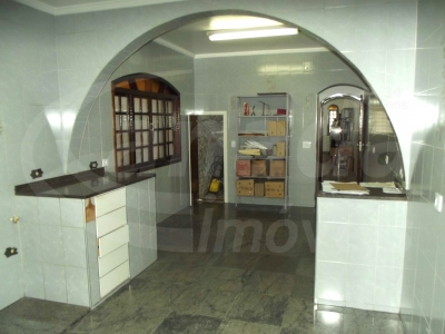 Casa 3 Dorm, Vila Campesina, Osasco (1336817) - Foto 6