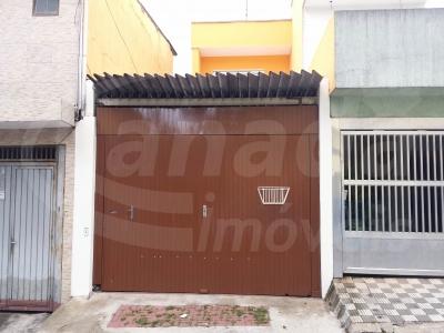 Casa 3 Dorm, Cipava, Osasco (1336823)