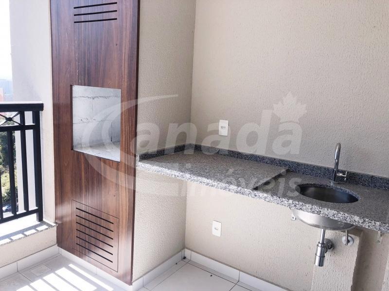 Total Imóveis - Galpão, Umuarama, Osasco (1336828) - Foto 2