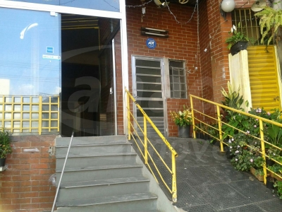Loja, Centro, Osasco (1336855)