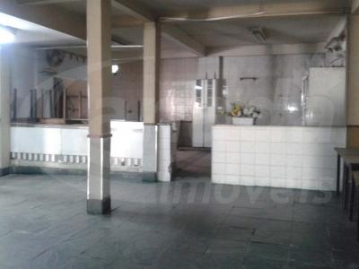 Loja, Centro, Osasco (1336855) - Foto 6
