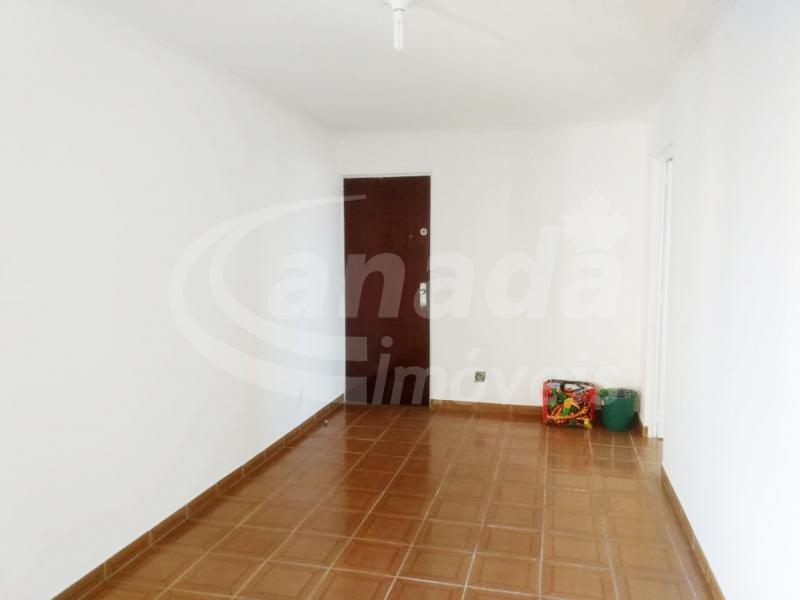 Total Imóveis - Loja, Centro, Osasco (1336856)