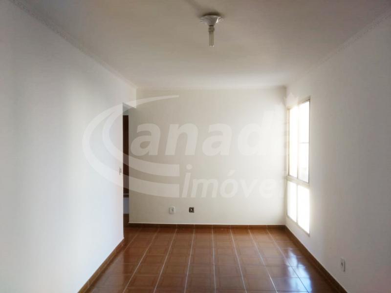Total Imóveis - Loja, Centro, Osasco (1336856) - Foto 2