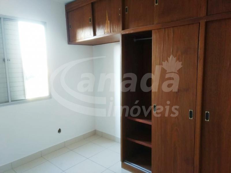 Total Imóveis - Loja, Centro, Osasco (1336856) - Foto 6