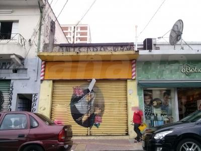Loja, Centro, Osasco (1336864)